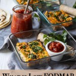 The only diet you need. If you want to cleanse, juice, detox, or whatever. Try this Low FODMAP diet to feel healthy again!