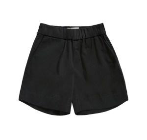 Everlane Chino Shorts