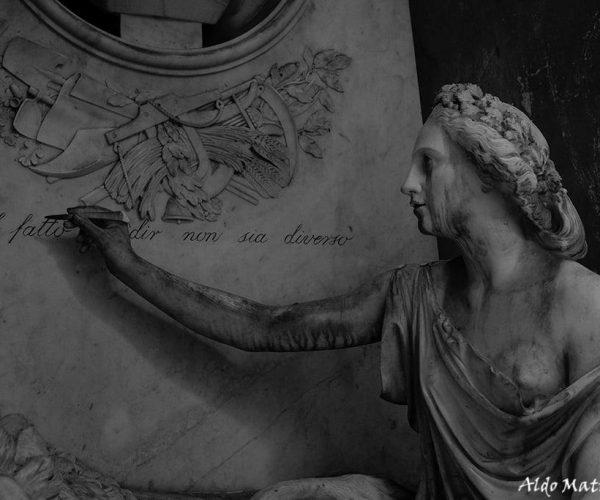 Aldo Mastricano-Statues-3