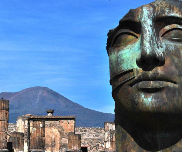 Gian Luca Constagliola - Statues-2