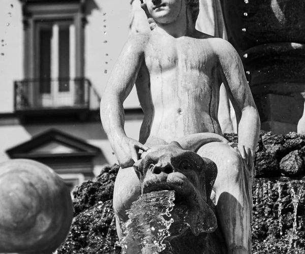 Giuliana Tregua-Statues-8