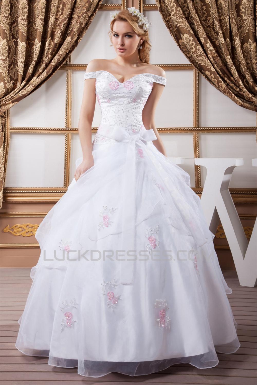 Mother Bride Groom Dress
