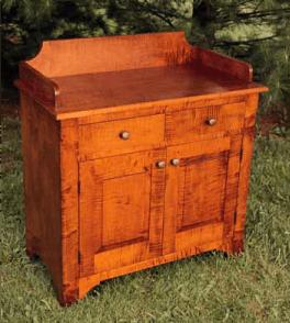 aniline dye for wood