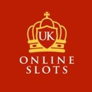 UK ONLINE SLOTS CASINO
