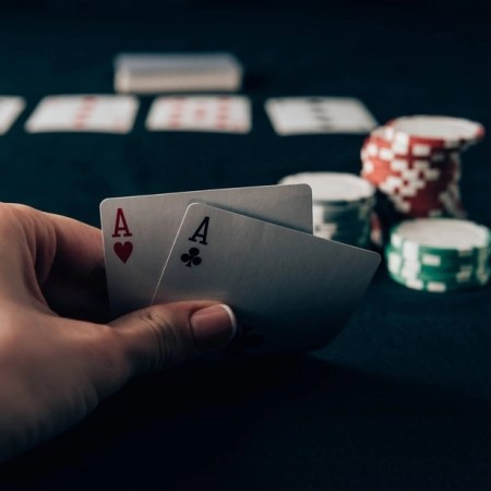 ONLINE LIVE CASINOS FOR UK PLAYERS