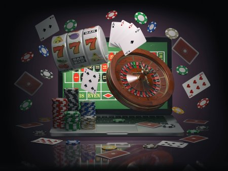 How to Win Free Cash at Online Casinos