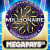 Who wants to be a Millionaire – Megapays