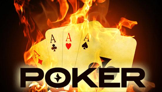 Poker App Script