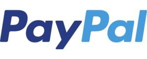 Paypal Bingo Sites