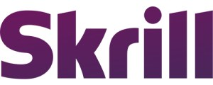 Skrill Bingo Sites