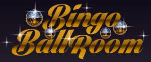 bingoballroom