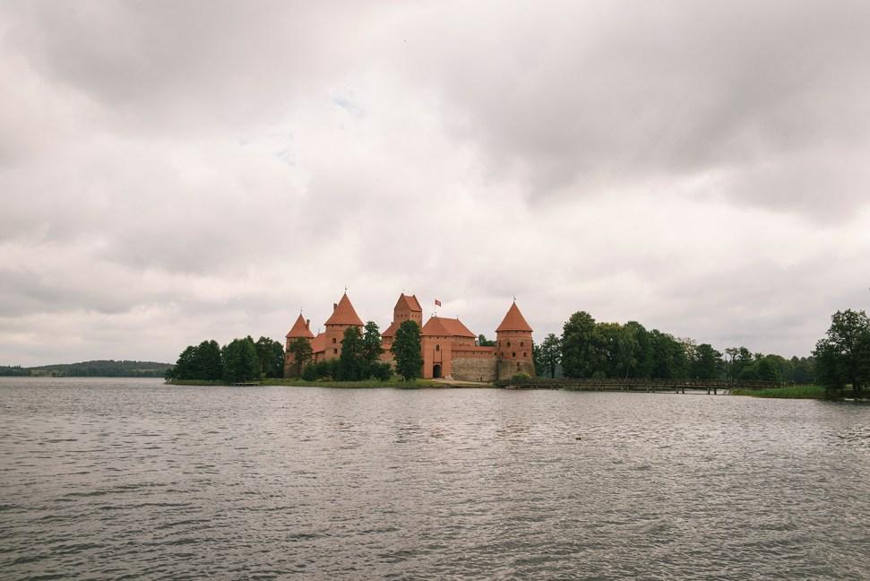 15_Lithuania_048