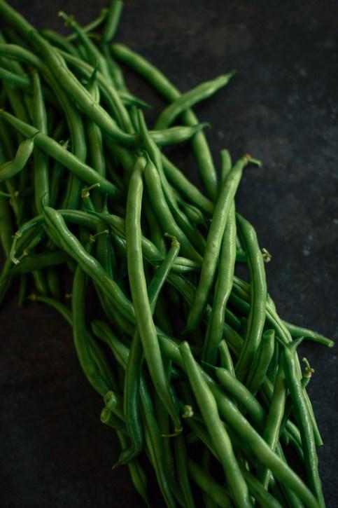 15_thai_green_beans_06