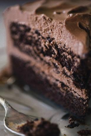 LBE_chocolateCAKE167_DZ
