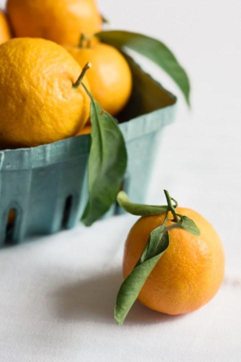 16_citrus_oliveoil_cake14_DZ