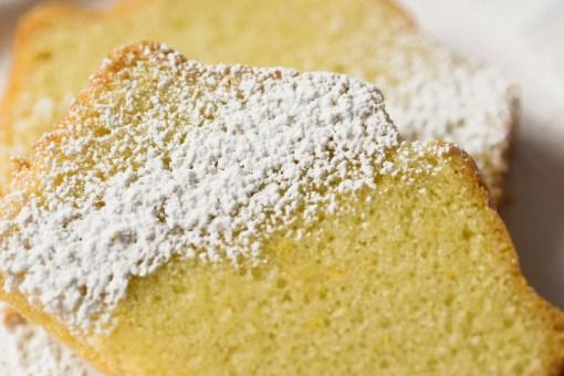 16_citrus_oliveoil_cake182_DZ