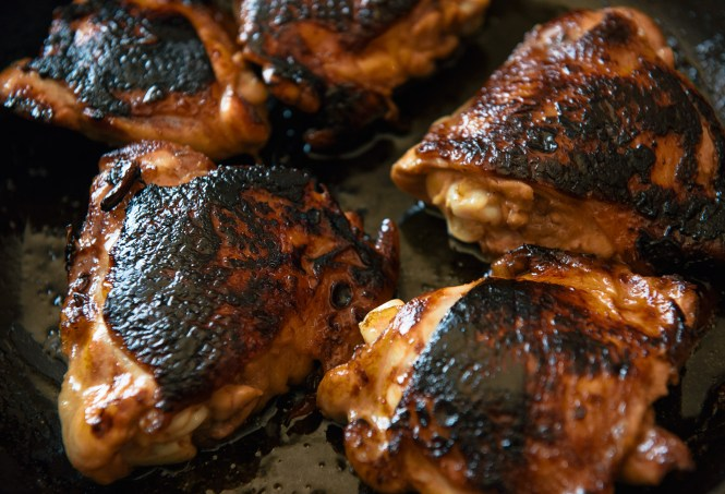 16_pomegranate_glazed_Chicken_thighs_10_DZ