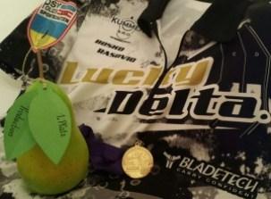 LuckyDelta_Platz1_Mostviertler Summerstage2015