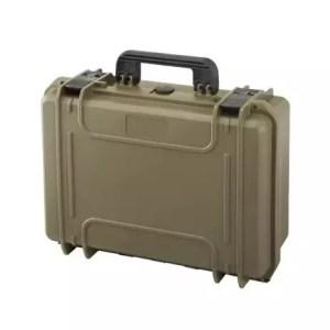 Rangebags, Koffer, Pistolentaschen, Aufbewahrung