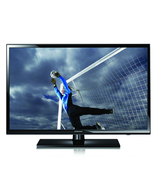 Jual Barang Elektronik TV LED Samsung 39FH5003