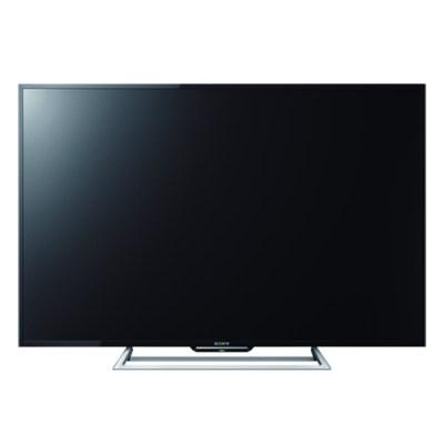 Jual Produk Elektronik TV LED Sony 48R550C