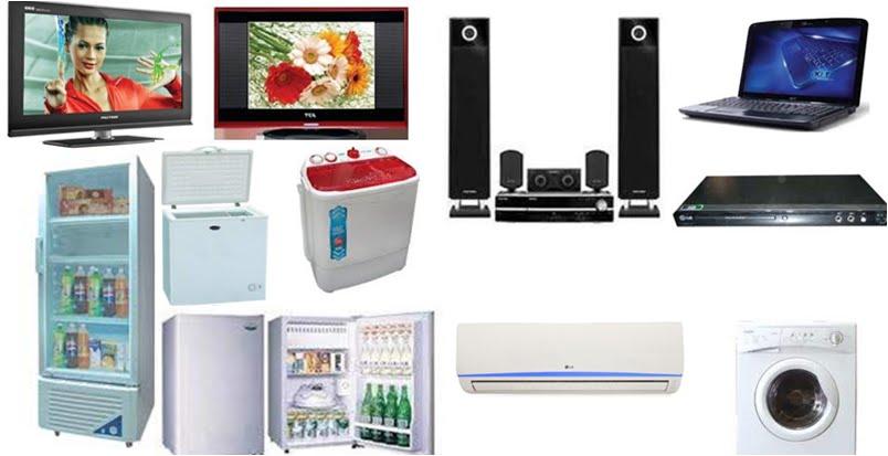 Berbagai Pilihan Barang Elektronik Murah