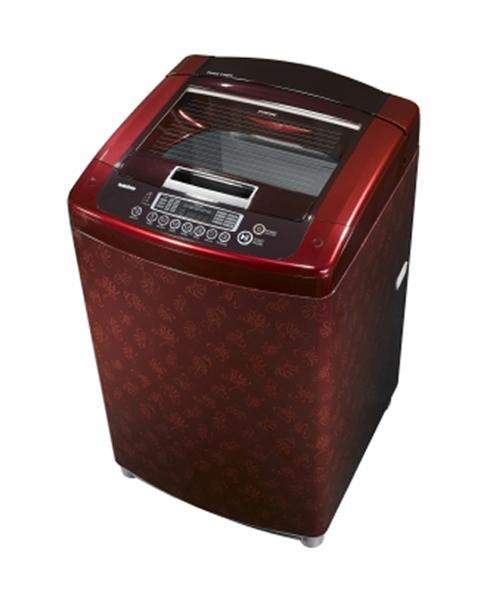 Mesin Cuci LG 8,5 KG Tipe TS851CR