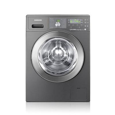 Jual Produk Elektronik Murah Mesin Cuci Samsung Front Loading Dryer Built In WD0854W8Y