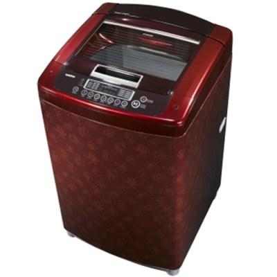 Jual Barang Elektroni Murah Mesin Cuci Top Loading 14 KG LG TS14CR
