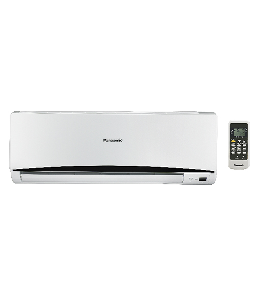 AC Panasonic Single Split 1/2 PK CS-UV5RKP