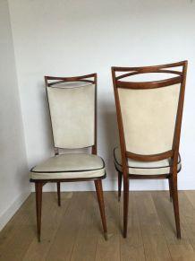 https www luckyfind fr annonces maison deco meubles chaises tabourets