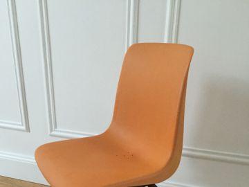 chaise enfant grosfillex