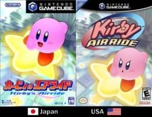 Kirby_Air_Ride_2_1379