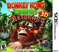 For Nintendo 3DS