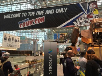 NYCC