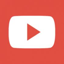 Web-Youtube-alt-2-Metro-icon