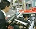 長崎ラッキーグループタクシー3