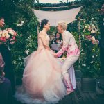 lucky in love, marriage celebrant, auckland celebrant, weddings, matakana weddings, matakana celebrant, waiheke wedding, waiheke celebrant, kumeu celebrant, kumeu weddings, north shore celebrant, same sex marriage, gay friendly celebrant, little white book