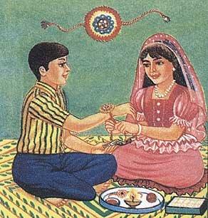 https://i2.wp.com/www.luckyji.com/wp-content/uploads/2009/08/rakhi-raksha-bandhan.jpg