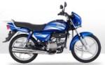 11 Best 100cc Bikes in India