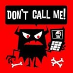 How To Activate/ Deactivate Do Not Disturb (DND) Service on Your Phone