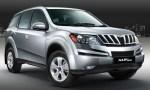New Mahindra XUV 500 Launched at Price Rs.10.8 Lacs