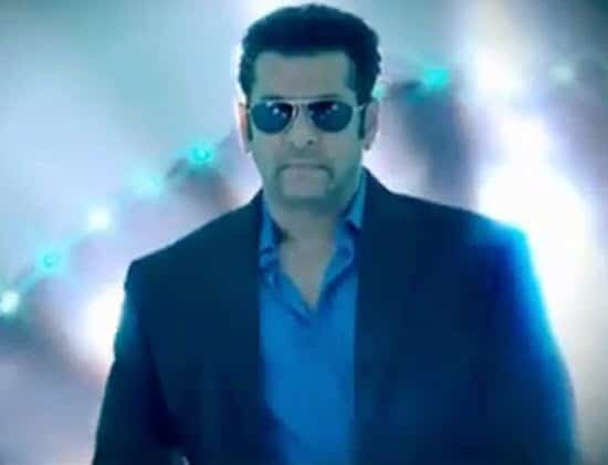 Become Contestant in Bigg Boss Season 6