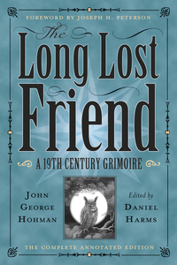Lucky-Mojo-Curio-Company-Pow-Wows-Or-The-Long-Lost-Friend-Book-For-Sale