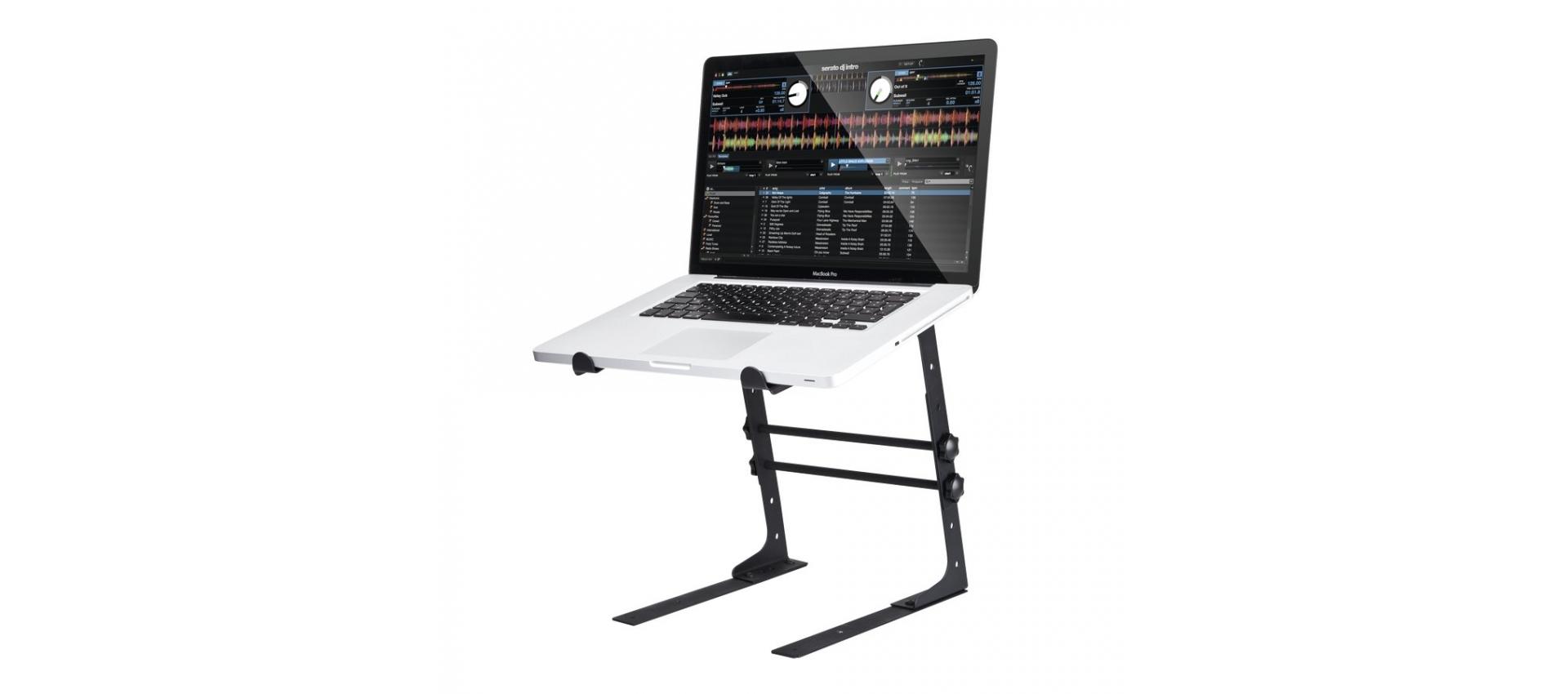 Reloop Laptop Stand V2
