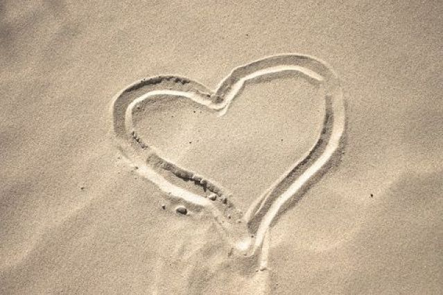 destination wedding planning, honeymoon planning, honeymoon packages, destination wedding packages, romantic getaways