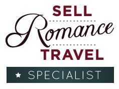 romance travel packages