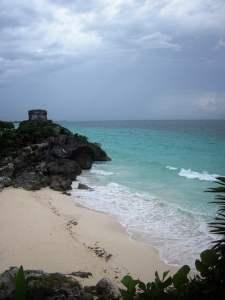 top romantic resorts, top 3 experiences in riviera maya