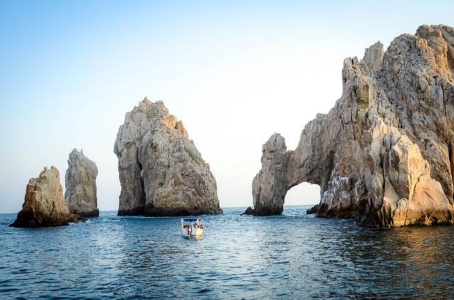 5 new caribbean resorts, honeymoon ideas, best places to travel
