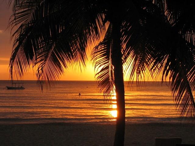 honeymoon packages Jamaica, top 2019 honeymoon destinations